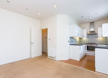 Thumbnail 1 bed flat to rent in Florence Street, Angel, London, Greater London