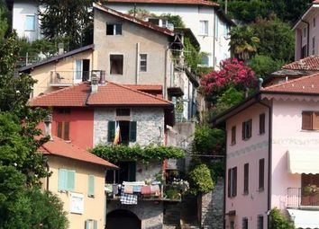 Thumbnail 2 bed apartment for sale in Lakeview Apartment, Carate Urio, Como, Lombardy, Italy