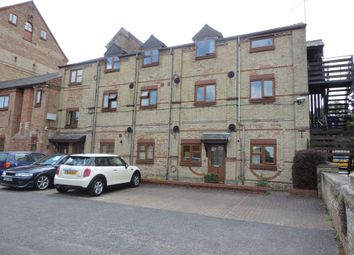 Thumbnail 1 bedroom flat to rent in Rivermill Apartments, Ramsey, Cambridgeshire