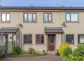 Thumbnail 3 bed terraced house to rent in Silverdale Drive, Kendal