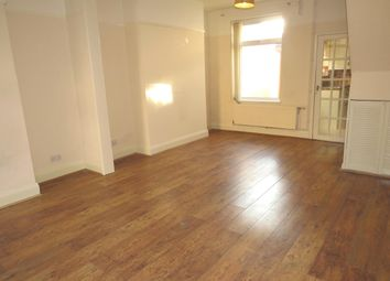 Thumbnail 2 bedroom property to rent in Bisley Street, Wallasey