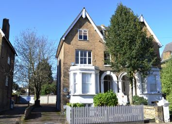 Thumbnail 1 bed flat for sale in Springfield Road, Kingston Upon Thames