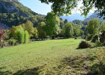 Thumbnail Land for sale in Marignac, Haute-Garonne, France