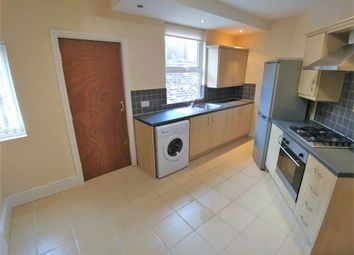 Thumbnail 3 bed end terrace house to rent in Plumer Street, Wavertree, Liverpool, Merseyside