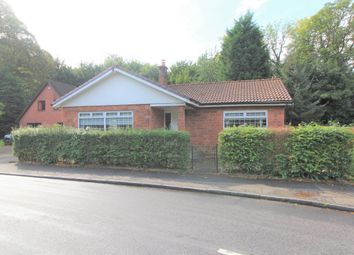 Thumbnail 3 bed bungalow for sale in Mill Road, Hamilton