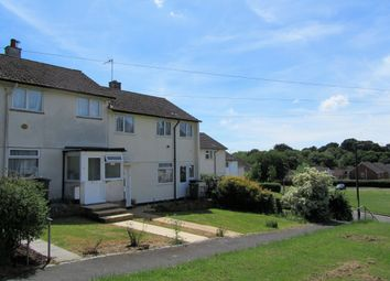 Thumbnail 2 bed terraced house to rent in Wonston Road, Southampton