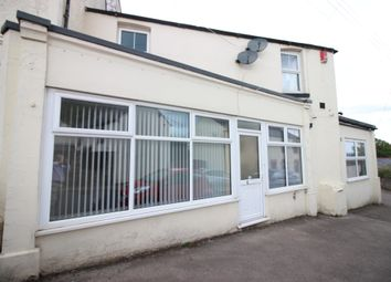 Thumbnail 2 bed property to rent in The Old General Store, Parkend Road, Bream