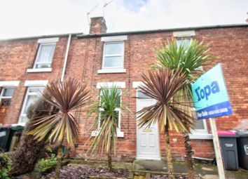 Duncan Street, Brinsworth, Rotherham S60. 3 bed terraced house