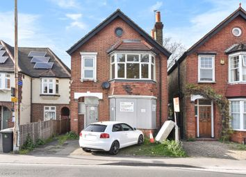 Thumbnail 3 bed detached house for sale in Slough, Berkshire