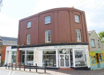 Thumbnail 2 bed flat for sale in Flat 2, 94 High Street, Ventnor, Isle Of Wight