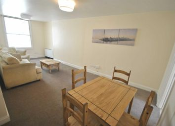 Thumbnail 2 bedroom flat to rent in Pink Lane, Newcastle Upon Tyne