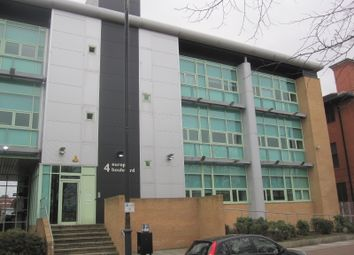 Thumbnail Office to let in Europa Boulevard, Birkenhead
