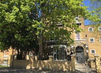 Carleton Road, Camden N7. Studio to rent