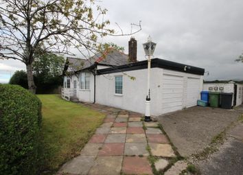 Thumbnail 2 bed bungalow for sale in Garstang Road, Claughton-On-Brock, Preston