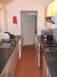 Thumbnail 1 bed property to rent in Room 1, Turney Street, Embankment.