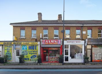 Retail premises to let in High Street, Colliers Wood, London SW19