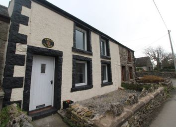 Thumbnail 3 bed property to rent in Marshall Terrace, Shap