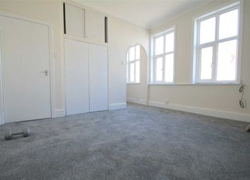 Thumbnail Studio to rent in Vale Heights, Vale Road, Parkstone, Poole