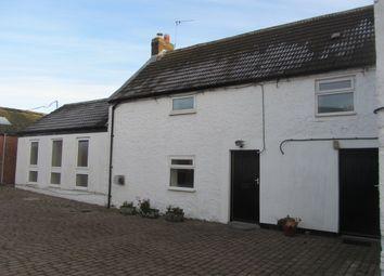 Thumbnail 3 bedroom farmhouse to rent in Dene Leazes Farm, Hesleden