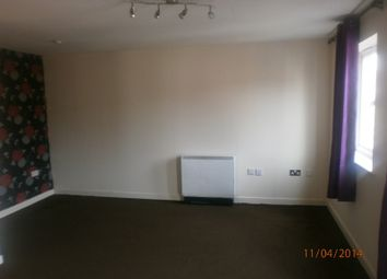 Thumbnail 2 bedroom flat to rent in Hevingham Drive, Chadwell Heath