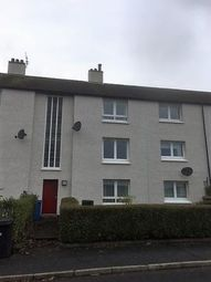 Thumbnail 2 bedroom flat to rent in Crum Avenue, Thornliebank, Glasgow