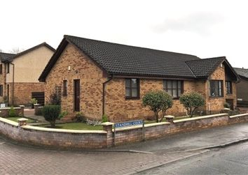 Thumbnail 2 bed semi-detached house to rent in Standhill Court, Bathgate, Bathgate