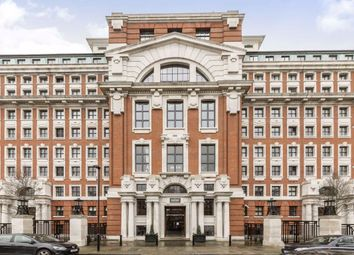 2 bed flat for sale in Manor Gardens, London N7