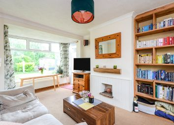 Thumbnail 3 bedroom town house for sale in Eastfield Avenue, Haxby, York