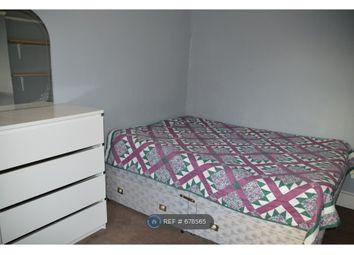 Room to rent in Dereham Road, Norwich NR2