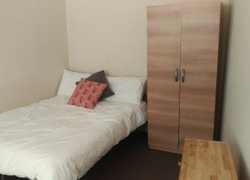 Thumbnail Room to rent in Varley Road, London