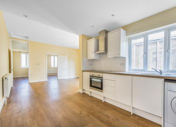 Thumbnail 2 bed flat to rent in Sangley Road, Catford, London