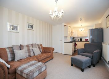 Thumbnail 2 bed flat for sale in The Cedars, Park Road, Elswick