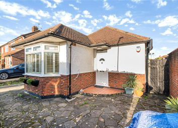 3 bed bungalow for sale in Deane Avenue, Ruislip, Middlesex HA4