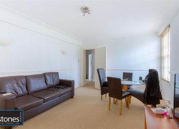 Thumbnail 2 bedroom flat for sale in Eton Rise, Eton College Road