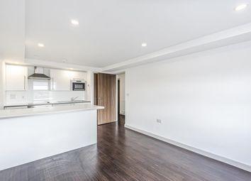 Thumbnail 2 bed flat to rent in High Street Bracknell, Bracknell