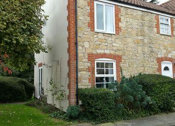 Thumbnail 1 bedroom flat to rent in Vineys Yard, Bruton