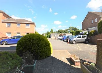 Thumbnail 1 bed property for sale in Church Road, Newton Abbot, Devon.
