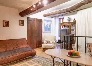Thumbnail 2 bed apartment for sale in Menton Vieille-Ville, Array, France