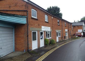 Thumbnail Office to let in Goat Lane, Basingstoke