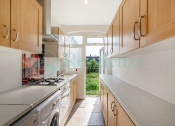 Thumbnail 4 bedroom terraced house to rent in Ansell Road, Tooting