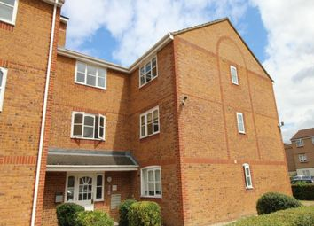Thumbnail 1 bedroom flat to rent in Mullards Close, Mitcham