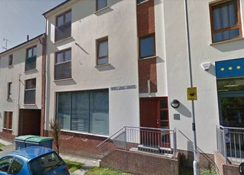 Thumbnail 2 bedroom flat to rent in Heath Lodge Square, Belfast