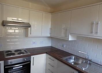 Thumbnail 3 bed flat to rent in Headland Court, Aberdeen