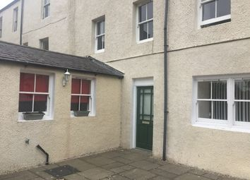 Thumbnail 1 bed flat to rent in High Street, Montrose DD10,