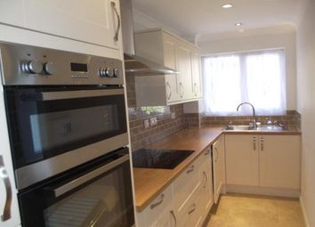 Thumbnail 1 bed property to rent in Falkland Close, Exeter