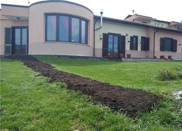 Thumbnail 3 bed villa for sale in Agropoli, Salerno, Campania, Italy
