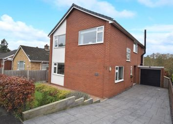 Thumbnail 4 bed detached house for sale in Westbrook Avenue, Whitchurch
