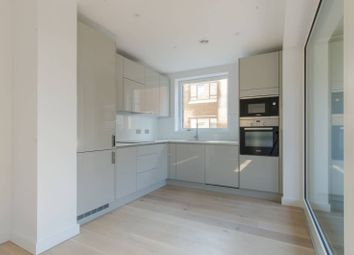 Thumbnail 2 bed flat to rent in Elephant Park SE17, Southwark,