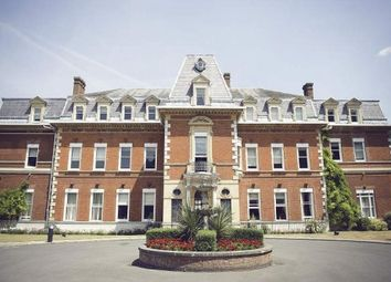 Thumbnail Serviced office to let in Fetcham Park, Fetcham
