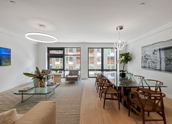 Thumbnail 2 bed apartment for sale in 442 E 13th St 2nd Floor, New York, Ny 10009, Usa